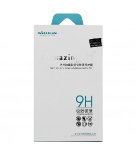 Stone Age Tempered Glass 0.3mm, 9H iPhone 5/5s/SE