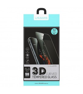 Nillkin Anti-Burst Tempered Glass Amazing H iPhone 5/5s/SE