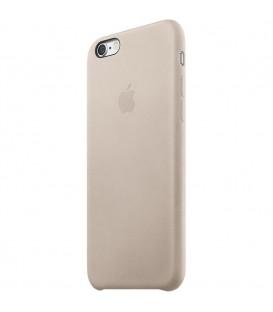 Apple Leather Genuine Case iPhone 6/6s
