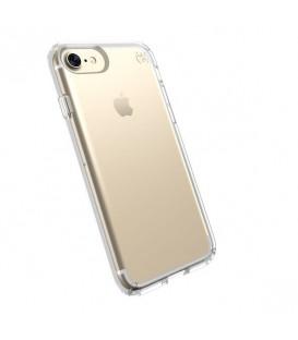 Speck Presidio Clear iPhone 7