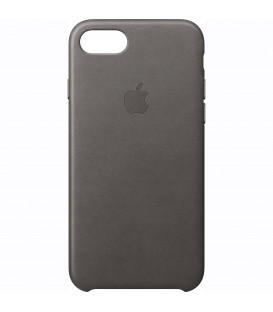 Apple Leather Genuine Case iPhone 7