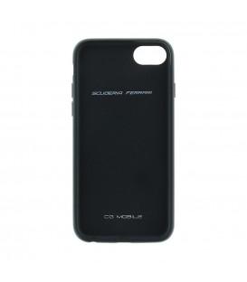 Ferrari Urban Hard Case iPhone 7