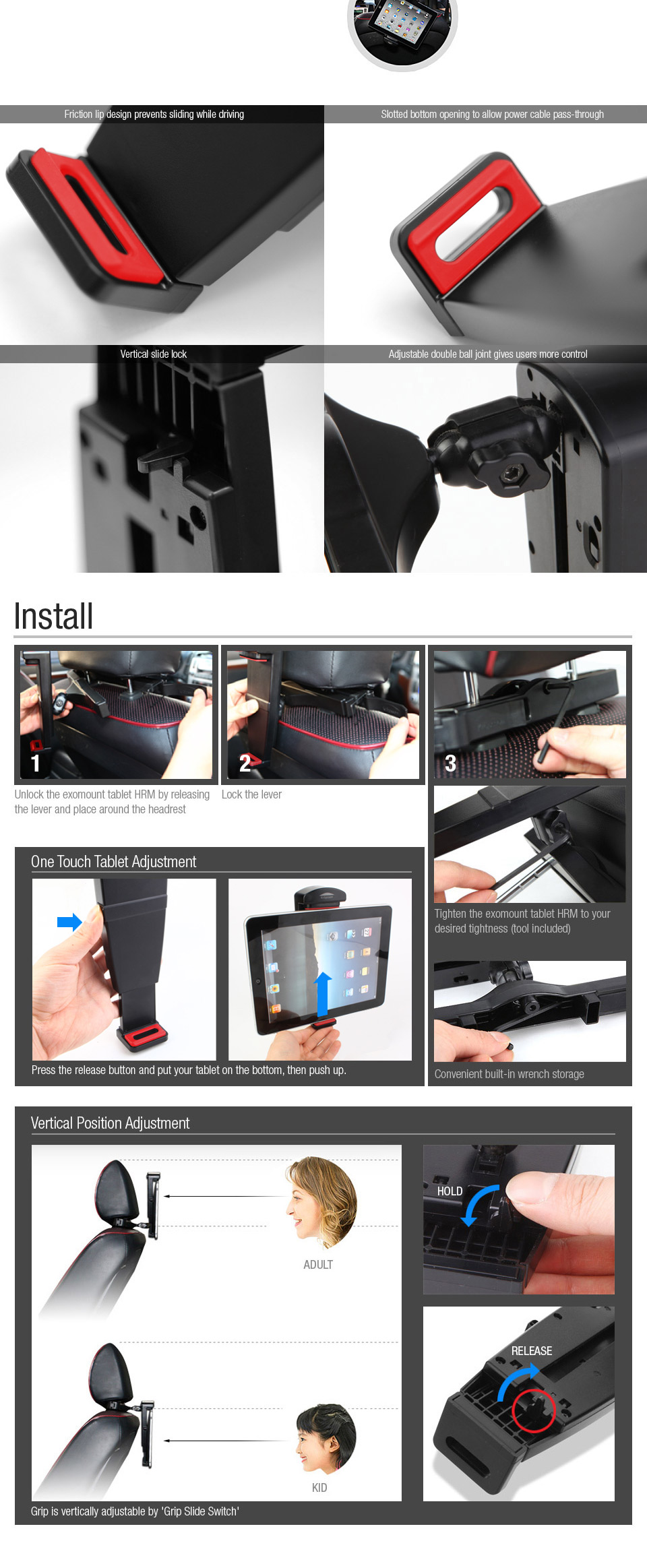 product12-exomount-tablet-headrest-mount