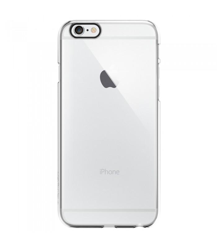 Spigen Thin Fit iPhone 6 6s - MACLIFE - Apple príslušenstvo aa7ebc8501e
