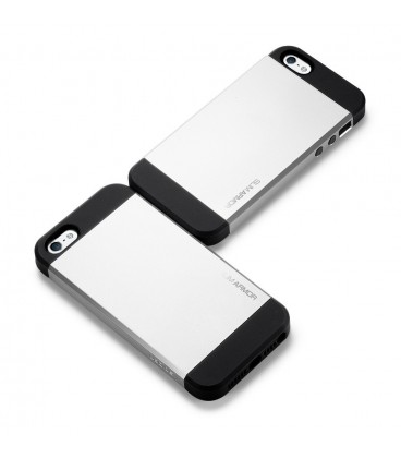 Slim Armor obal na iPhone 5/5s