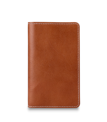 Toffee fold wallet iPhone 5/5s