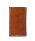 Toffee fold wallet iPhone 5/5s/SE