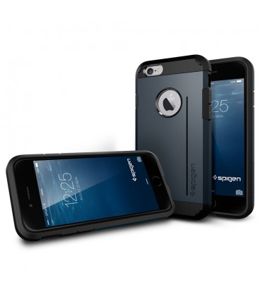 Spigen Tough Armor S iPhone 6