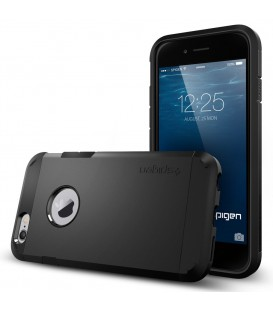 Spigen Tough Armor iPhone 6/6s