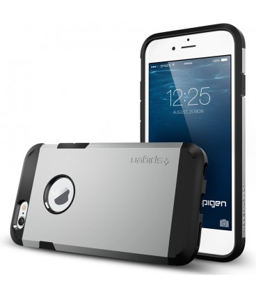 Spigen Tough Armor iPhone 6