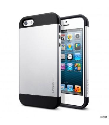 Slim Armor obal na iPhone 5/5s