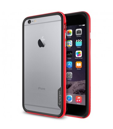Spigen Neo Hybrid EX iPhone 6 Plus