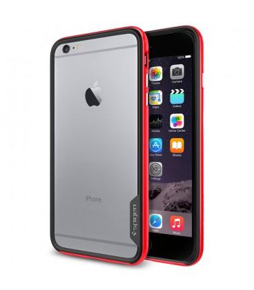 Spigen Neo Hybrid EX iPhone 6 Plus
