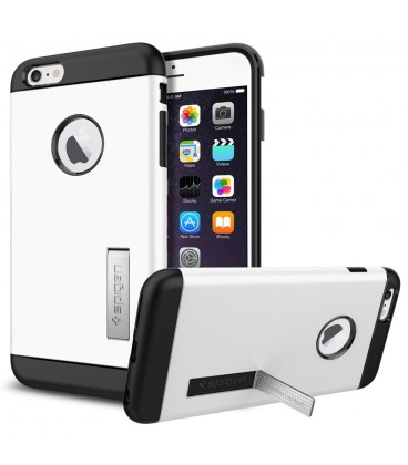 Spigen Slim Armor iPhone 6 Plus