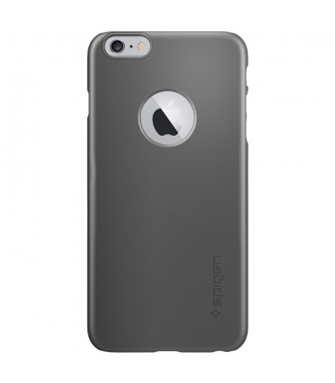 Spigen Thin Fit A iPhone 6 Plus