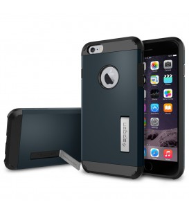 Spigen Tough Armor iPhone 6 Plus/6s Plus