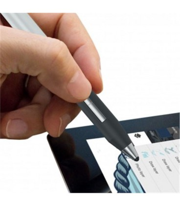 Adonit stylus Jot Touch with PixelPoint