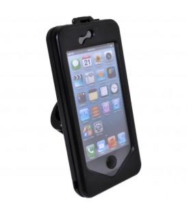 Shockproof bike mount 360 iPhone 5/5s/SE