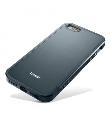 Spigen Linear Metal iPhone 5/5s