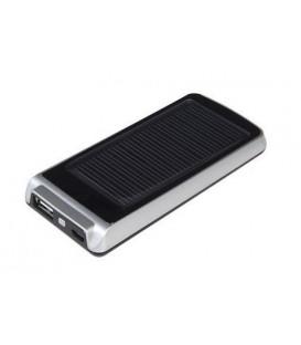 A-solar Platinum Mini