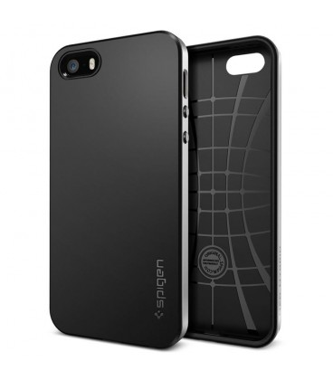 Spigen Neo Hybrid iPhone 5/5s