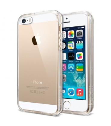 Spigen Ultra Hybrid iPhone 5/5s
