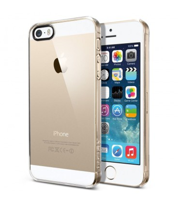 Spigen Ultra Thin Air iPhone 5/5s