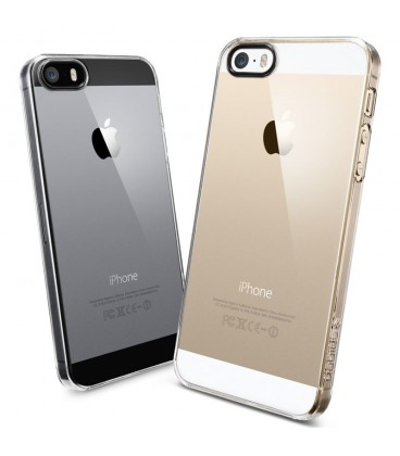 Spigen Ultra Thin Air iPhone 5/5s