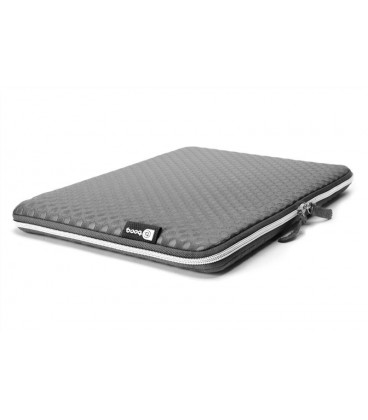 Booq Taipan spacesuit MacBook 13""