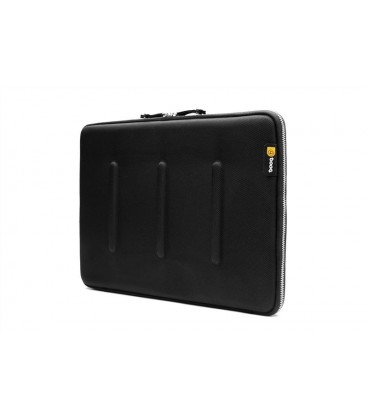 "Booq Viper case 13"" MacBook"