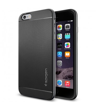 Spigen Neo Hybrid iPhone 6 Plus