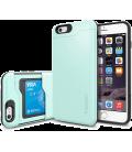 Spigen Slim Armor CS iPhone 6 Plus/6s Plus