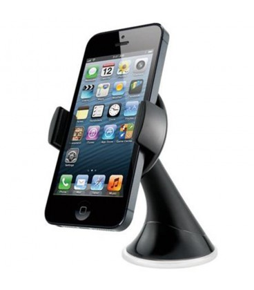 iOttie Easy View Car Mount