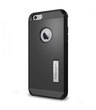Spigen Tough Armor iPhone 6 Plus