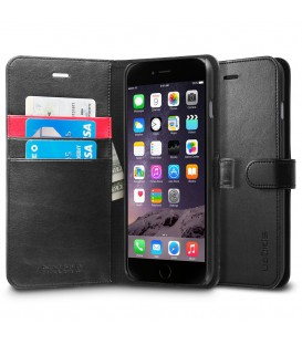 Spigen Wallet S iPhone 6 Plus/6s Plus