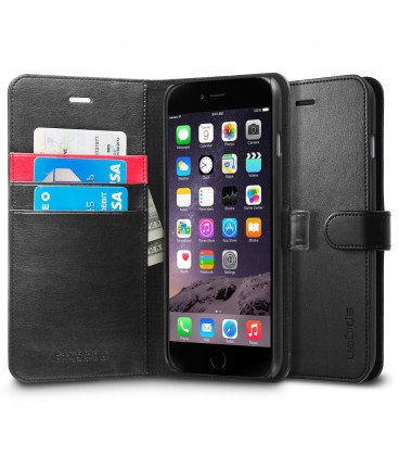 Spigen Wallet S iPhone 6 Plus