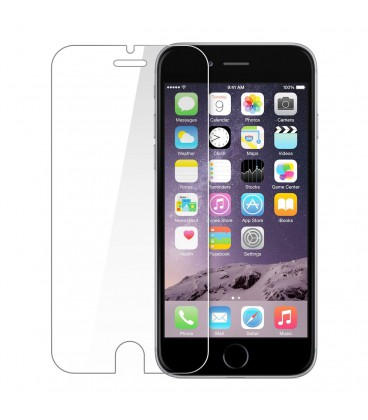 Anti-reflexná fólia na iPhone 6 (screen)
