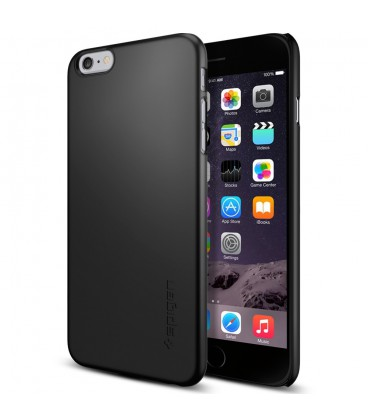 Spigen Thin Fit iPhone 6 Plus