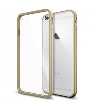 Spigen Ultra Hybrid iPhone 6 Plus