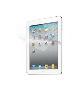 iLuv Clear Screen Protector Kit iPad mini
