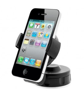 iOttie Easy Flex 2 Car Mount Holder