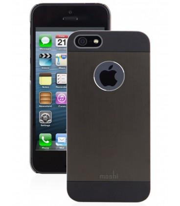 Dizajnový obal na iPhone 5/5s