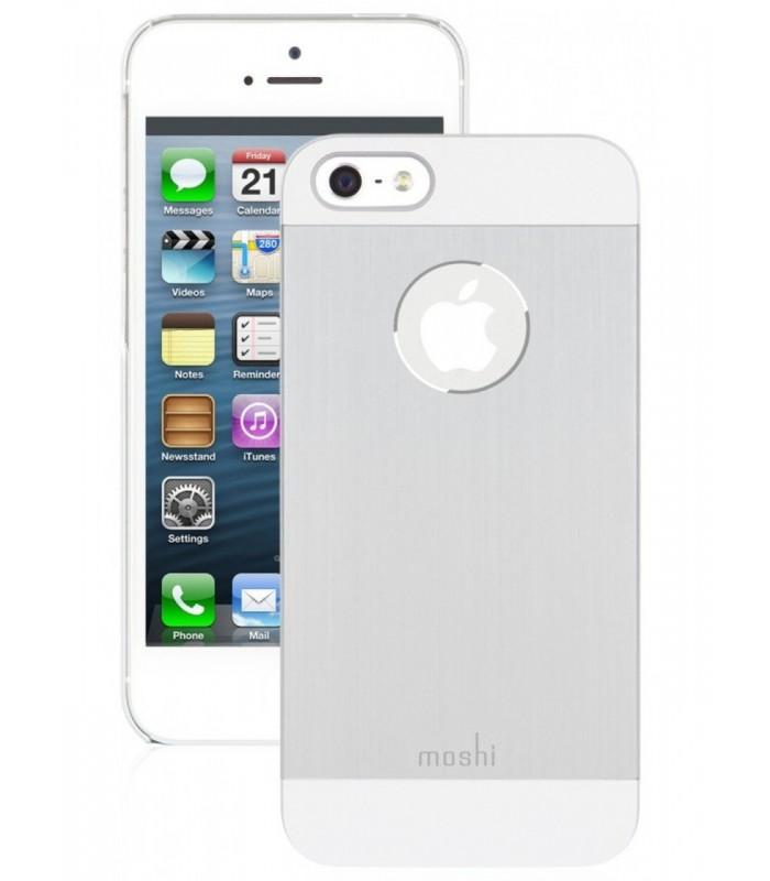 Dizajnový obal na iPhone 5 5s SE - MACLIFE - Apple príslušenstvo 25390e22d13