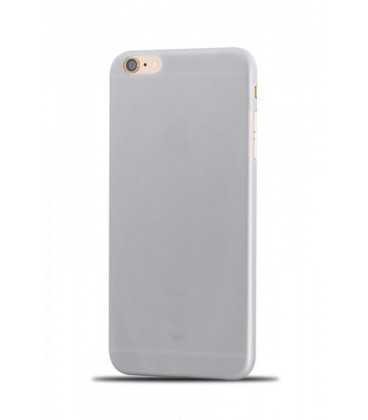 Stone Age Ultrathin 0.3mm iPhone 6 Plus