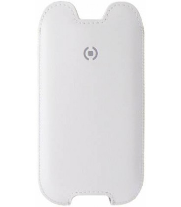 CELLY IFIT Apple iPhone 5/5s/5c