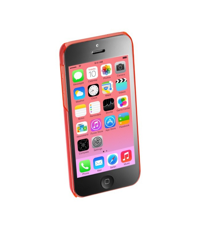 boost mobile iphone 5c cellularline boost apple iphone 5c maclife apple 13696
