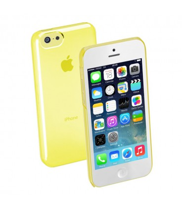 CellularLine Boost pre Apple iPhone 5C