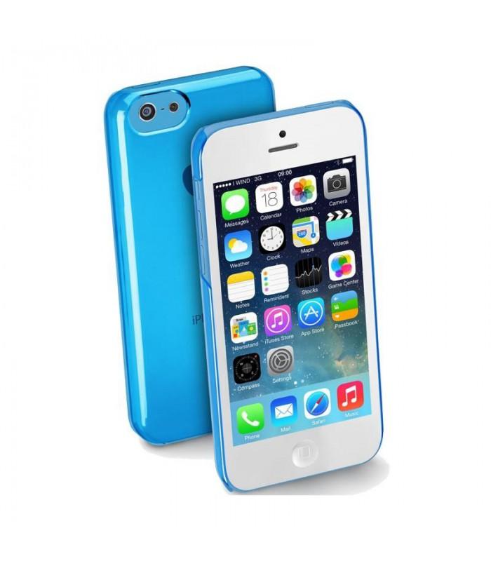 CellularLine Boost Apple iPhone 5c - MACLIFE - Apple príslušenstvo 18e43326656
