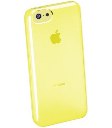 CellularLine Boost Apple iPhone 5c