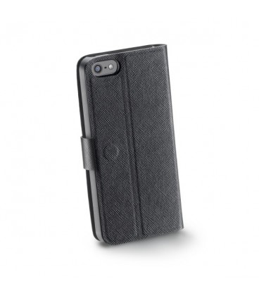CellularLine Vision Slim iPhone 5c
